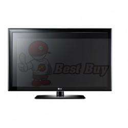 LG 樂金  55LD650  55寸  LCD  電視