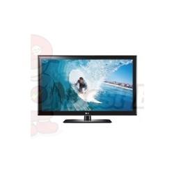 LG  樂金  47LD650  47寸  LCD  電視