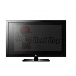 LG 樂金  42LK450  42寸  LCD  電視