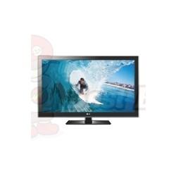 LG 樂金  37LK450 37寸  LCD  電視