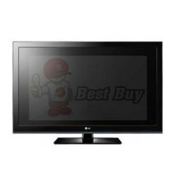 LG 樂金  32LK330  32寸  LCD  電視