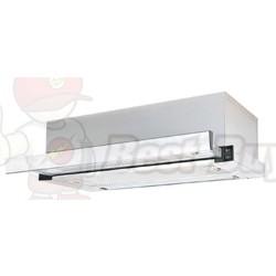 Mita 美家 TH601 24吋 抽拉式 抽油煙機