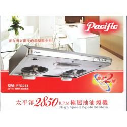 PR3033-S90