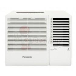 Panasonic 樂聲  CW-C711JA  3/4匹  窗口式  冷氣機