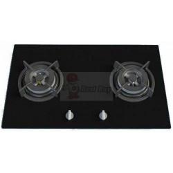 Whirlpool 惠而浦 AGD229 兩頭氣體煮食爐