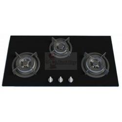 Whirlpool 惠而浦 AGD339 三頭氣體煮食爐