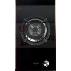 Whirlpool 惠而浦 AVD110 單頭氣體煮食爐
