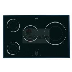 Whirlpool 惠而浦 AKM995 四頭電磁煮食爐 (已停止生產)