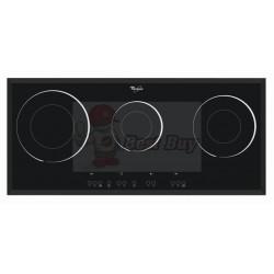 Whirlpool 惠而浦 AKM972 三頭電磁煮食爐 (已停止生產)
