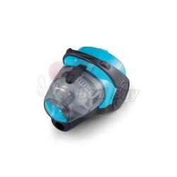 Panasonic 樂聲  MC-CL481   1500瓦特 / 吸力 280 瓦  「離心力」 吸塵機