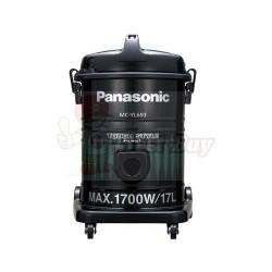 Panasonic 樂聲  MC-YL693  1700瓦特   業務用吸塵機