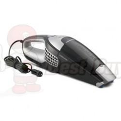 Electrolux 伊萊克斯   Rapido ZB412C   手提式 吸塵機