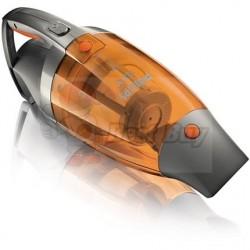Philips 飛利浦  FC6093  手提式  吸塵機