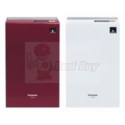 Panasonic 樂聲  F-PJD35X  nanoe™納米離子空氣清新機