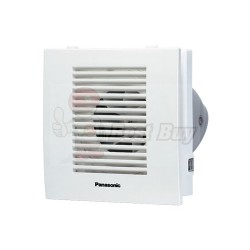 Panasonic 樂聲 FV-15WJ107 6寸 抽氣扇