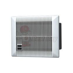 Panasonic 樂聲 FV-10BAT107 4寸 抽氣扇