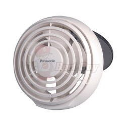 Panasonic 樂聲 FV-20WUL107 8寸 抽氣扇