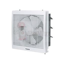 Panasonic 樂聲 FV-25DL307 10寸 抽氣扇