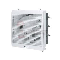 Panasonic 樂聲 FV-20DL307 8寸 抽氣扇