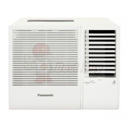 Panasonic 樂聲  CW-C1211VA  1匹半  窗口式  冷氣機