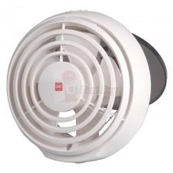KDK 15WULA07 6寸 窗口式 抽氣扇