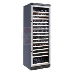Cristal 尼斯 CW - 168SES Wine Cellar