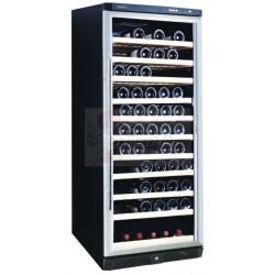 Cristal 尼斯   CW100SES   Wine Cellar