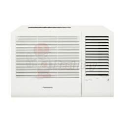 Panasonic 樂聲  CW-C2411EA  2匹半 窗口式  冷氣機