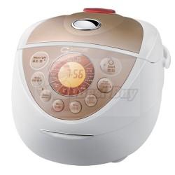 GoodWay 威馬  GRC-15102  「土灶鍋」全能西施煲