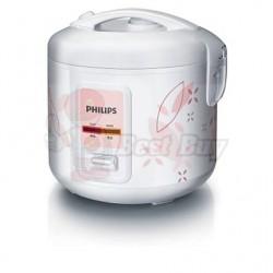 Philips 飛利浦  HD4729  電飯煲