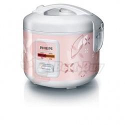 Philips 飛利浦  HD4724  電飯煲