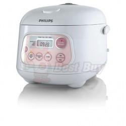 Philips 飛利浦  HD4743/00  電飯煲