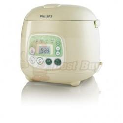 Philips 飛利浦  HD4740  電飯煲