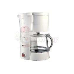 Panasonic 樂聲  NC-GF1  蒸餾咖啡機