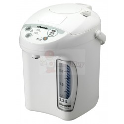 Rasonic 樂信  RTP-B33TC  3.3升  電熱水瓶