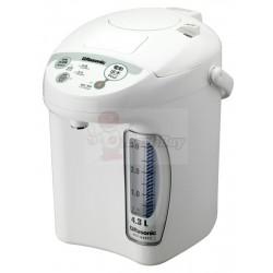 Rasonic 樂信 RTP-B43TC 4.3升 電熱水瓶