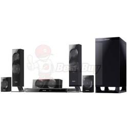 Panasonic 樂聲 SC-BTT583 Blu-ray 家庭影院系統