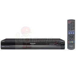 Panasonic 樂聲 DMR-EH59  250GB硬盤DVD錄影機