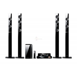 Samsung 三星 HT-E6750W 家庭影音
