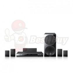 Samsung 三星 HT-E4500K 家庭影音