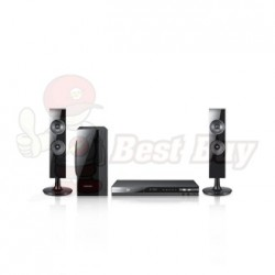 Samsung 三星 HT-ES4200K 家庭影音