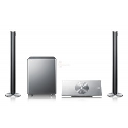 Samsung 三星 HT-ES8200 家庭影院影音組合