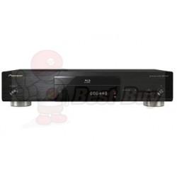 Pioneer 先鋒  BDP-440  藍光影碟播放機