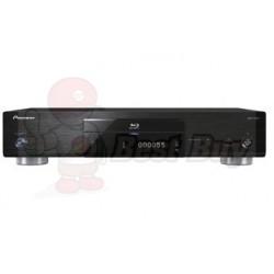Pioneer 先鋒 BDP-LX55 藍光影碟播放機