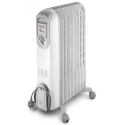Delonghi V550920 2000W 充油式電暖爐