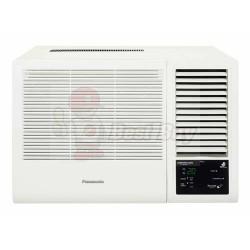 Panasonic 樂聲  CW-XC2410EA  2匹半  有遙控  窗口式  冷氣機
