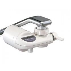Panasonic 樂聲 PJ-250MR 濾水器