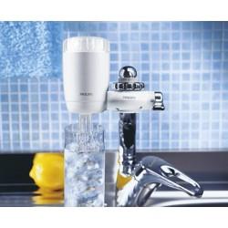 Philips 飛利浦 WP3861 水龍頭濾水器