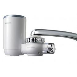 Philips 飛利浦 WP3812 水龍頭濾水器
