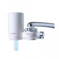Philips 飛利浦 WP3811 水龍頭濾水器